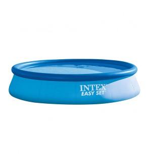Intex 15ft x 33in Easy Set Pool IT 28158UK